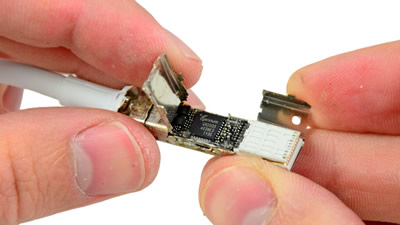 ifixit_tbcable_apple.jpg