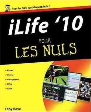 ilife-10.jpg