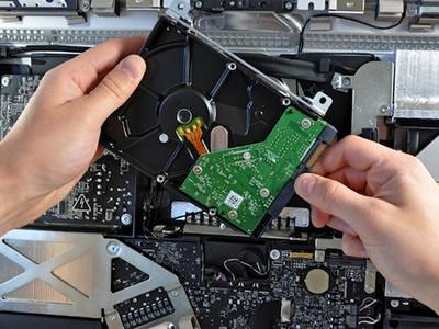 imac_2011_hard_drive.jpg