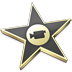imovie icon ss1.png