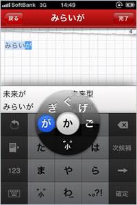 indexph0052.jpg