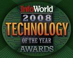 infoworld 2008 logo.jpg