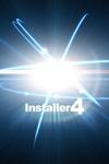 installer4_nova.jpg