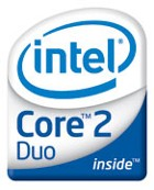 intel_core_duo_2.jpg