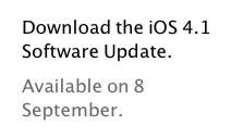 ios 4.1 release 98 uk.jpg