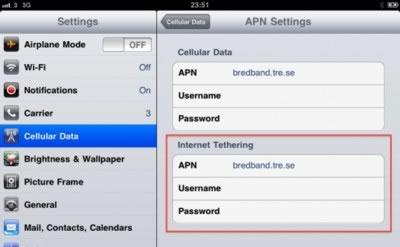 ios 4.2 beta 2 ipad the.jpg