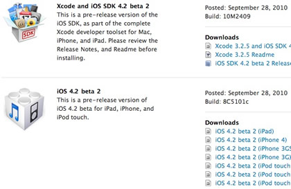 ios 4.2 beta 2 ss1.jpg