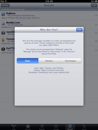 ios421 ipad cydia.jpg