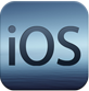 ios_icon.png