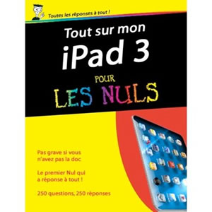 ipad-3-for-dummies-book-release-date-is-23rd-february-2012-1.jpg