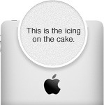 ipad-engraved-cjr.jpg