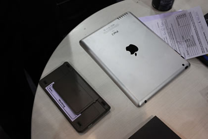 ipad2showf2.jpg