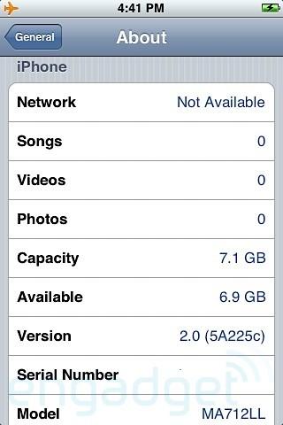 iphone-2-0-beta-2-01.jpg