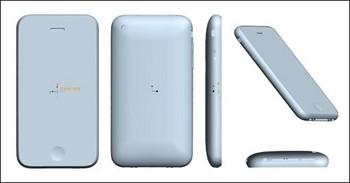iphone-3d-mold-designs.jpg