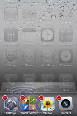 iphone-4b3-multitask.jpg