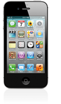 iphone-4s-on-apple-website-black.png