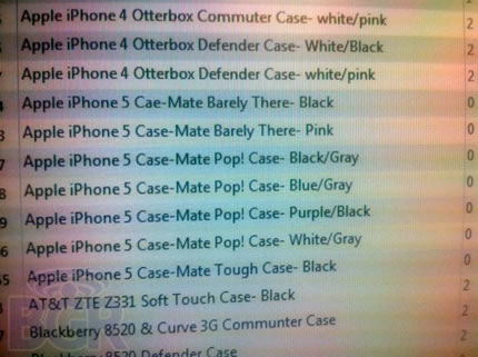 iphone-5-case-mate-cases-appear-in-att-inventory-system.jpg