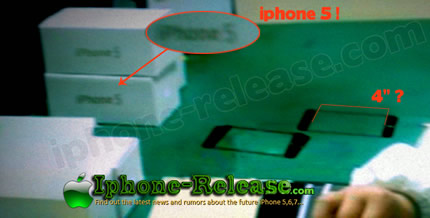 iphone-5-has-been-put-into-mass-production.jpg