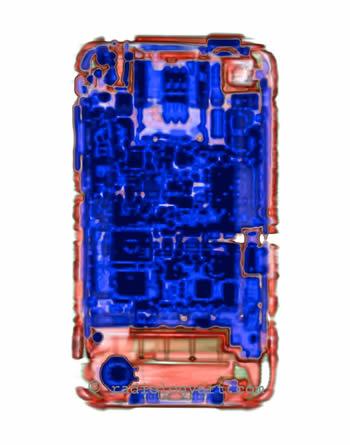 iphone-lg ctscan.jpg