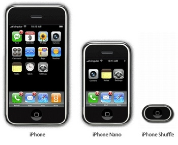 iphone-lineup-fixed.jpg