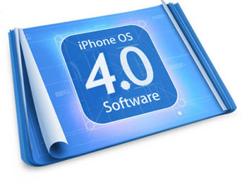 iphone-os-4.0.jpg