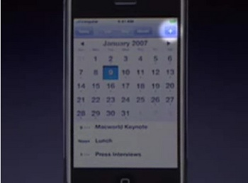 iphone-plus-botton-calendar.jpg