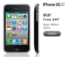 iphone 3gs 49usd.jpg