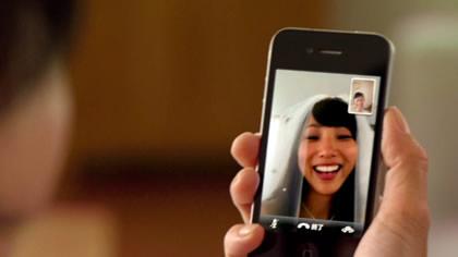 iphone 4 new ad wedding.jpg
