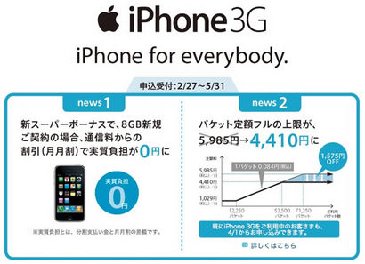 iphone for everybody ss1.jpg