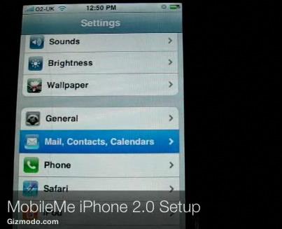 iphone2 mobileme setup.jpg
