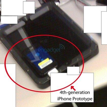 iphone4g-100202-1-1.jpg