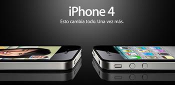 iphone4mexicotua323090.jpg