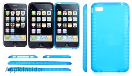 iphone5-110908-1.jpg