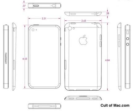 iphone5-versus-iphone421.jpg