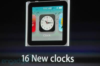 iphone5apple2011liveblogkeynote1356.jpg