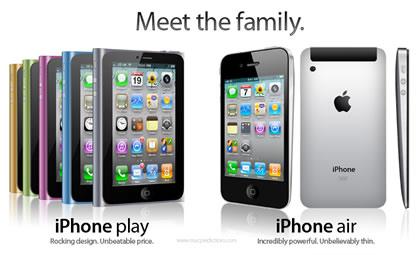 iphone_2011v2.jpg