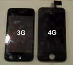 iphone_4g_3g_front1.jpg