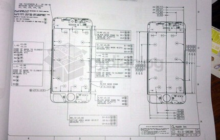 iphone_5_panel_schematic_large.jpg