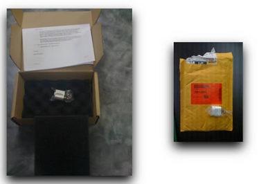 iphone_ac_power_adapter_packaging.jpg