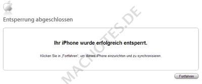 iphone_de_unlock_macnotes.jpg