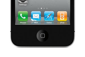 iphone_home_button_clean_0-thumb-470x313-41918.jpg