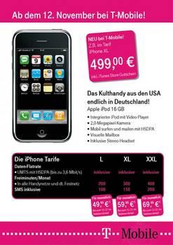 iphone_release_ger1.jpg