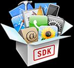 iphone_sdk_cory_1729387.png