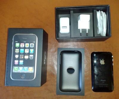 iphone_unbox.jpg