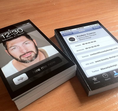 iphonebusinesscards.jpg
