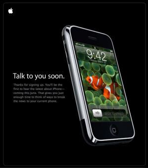 iphonetalk_300.jpg