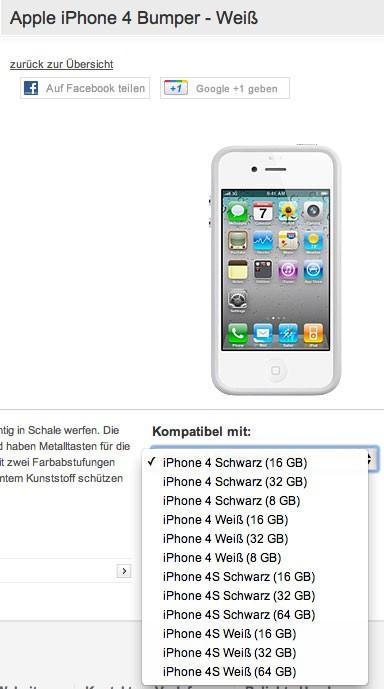 iphonevoda.jpg