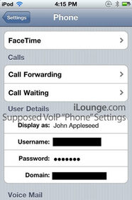 ipod-touch-4g-phone-settings.jpg