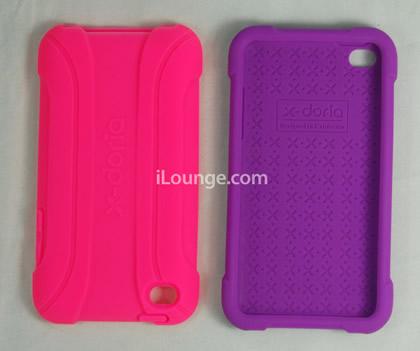 ipod-touch-4g-rubber-lg.jpg