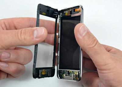 ipod-touch-teardown-5t.jpg